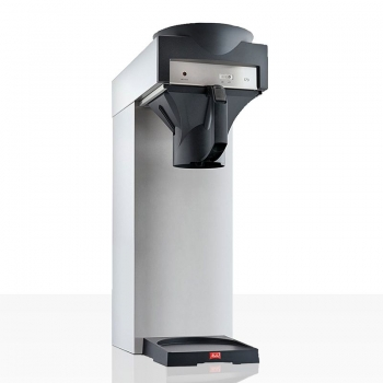 Melitta M170 MT Filter Kaffeemaschine